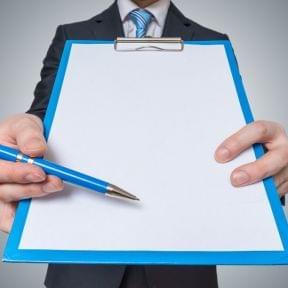 従業員を雇ったら必ず押さえる就業規則のポイント③記載内容編