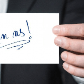 経営者の雇用意識改革