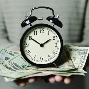 就業時間の設定を考えよう④~変形労働時間制 総まとめ~