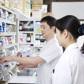 薬局の開業における解説について総合的にまとめてみました!