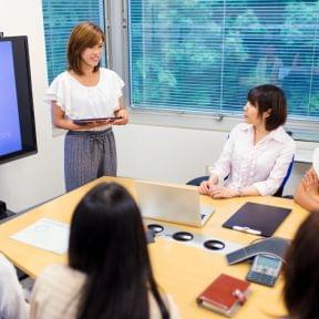 一般労働者派遣事業の開業に係る、様々な事柄について総合的に解説