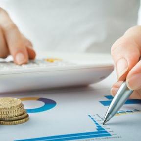給与計算と社会保険料の納付方法まとめ