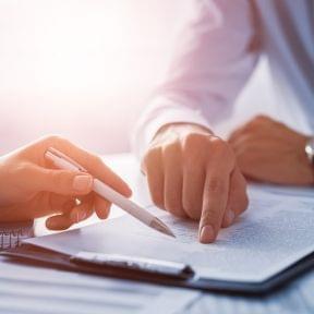 会社設立をしたら絶対知っておきたい社会保険の年間スケジュール【総まとめ】
