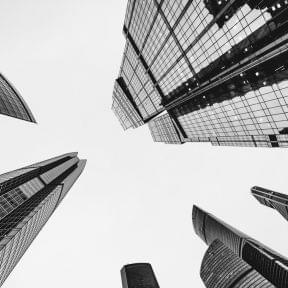 持分会社って何?~基礎知識と設立の方法。株式会社との違いについて~