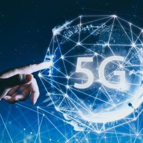 KDDI、グローバル・ブレインと200億円規模のベンチャーファンド 5G技術の掘り起こし狙う