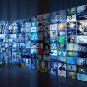 大手テレビメディアがスタートアップ投資を急ぐ理由(あすへのヒント)