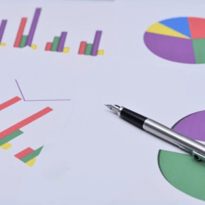 会計事務所の活用方法 〜何が依頼できるの?税理士事務所との違いは?
