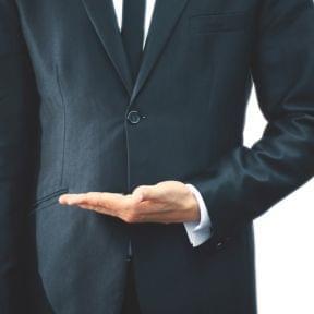 起業する!個人から法人成りに!法人成りを様々な視点で解説