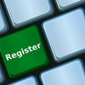 会社の事業目的に関する登記や変更等について