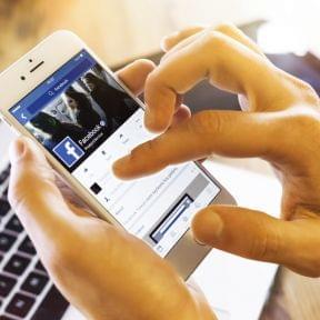 独占から「共栄」へ? 情報流出問題でも過去最高益のフェイスブックに見る「次の時代」(あすへのヒント)