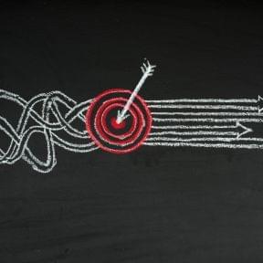 商売人の存在意義はお客さんを喜ばせること!お客さんに触れることで見えてくる課題とニーズ