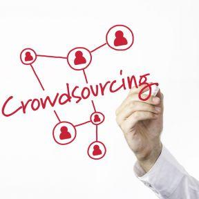 クラウドソーシングで副業を始めるための手順と稼ぎ方を徹底解説