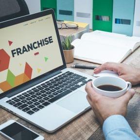 フランチャイズでの起業・独立の仕方が変わってきた?業界の選び方からその最新動向