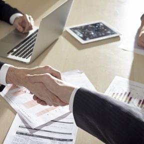 契約書の作成に弁護士は必要なのか?契約書の知識をまとめて解説