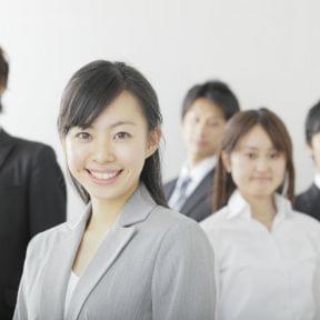 【第2回】誰と付き合う人かで士業事務所の成長は決まってしまう!?