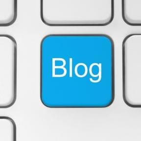 士業が今ブログをするべき理由