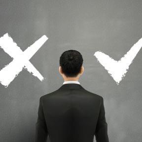 地方で突き抜ける士業になるための極意!~士業界の常識は非常識?~