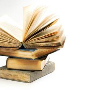 本って誰でも出版できる?