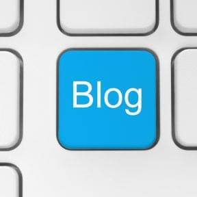 【第2回】士業が今ブログをするべき理由『ブログでできること』