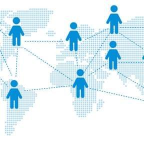 士業のビジネスがもっと加速するFacebook活用術