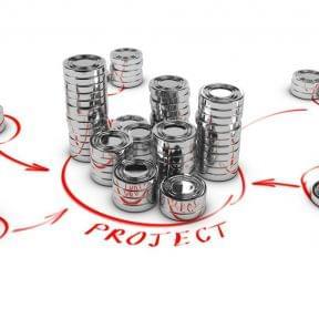 【第6回】資金調達を武器にして顧問契約を確実に勝ち取る方法『なぜ税理士が資金調達支援業務を行うと顧客を獲得することができるのか?』