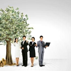 【第5回】投資が苦手な士業の話