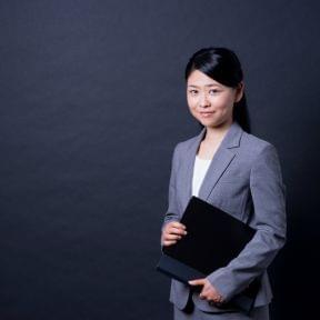 女性だって士業になれる!今活躍の女性士業