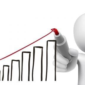 士業増加!ライバル増加!成功の秘訣教えます!