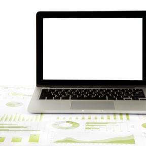 行政書士のウェブ集客を成功させる2つの重要ポイント