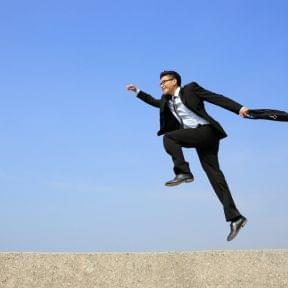 リアルとWEBの連動が士業の飛躍を生む