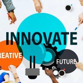 事務所経営にイノベーション起こすためのイベント開催
