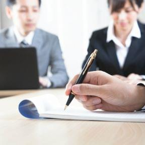 行政書士が6資格の中で最強の資格である3つの理由