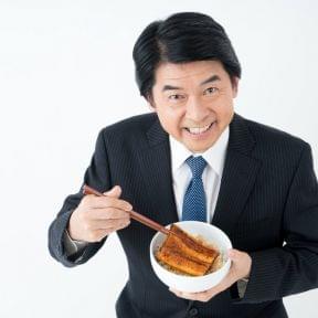 行政書士で食える人の3つの考え方