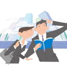士業の7大営業方法