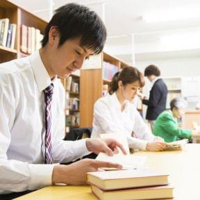 偏差値30代で仕事をしながらでも合格する社労士試験勉強法