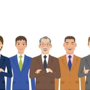 行政書士を起業するという考え方