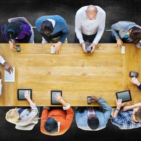 士業成功者に共通する3つのコミュニケーション