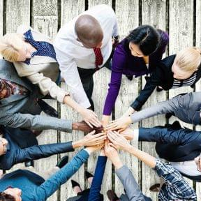 士業のための提携の極意