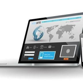 士業先生がSEOを中心としたネット集客で成功する方法
