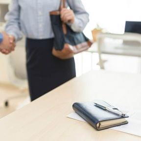 士業における営業方法(継続貢献営業)