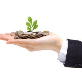 創業融資支援の基礎知識②