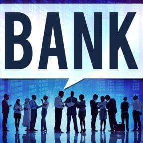 士業が知っておきたい銀行取引基礎知識