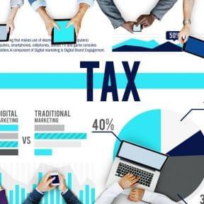 税理士のweb集客方法とは?