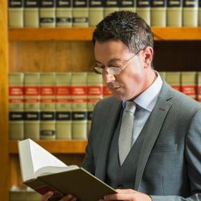 弁護士事務所の開業について質問&開業費用