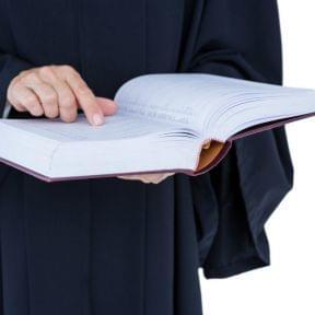 社会保険労士 試験申し込み、試験日、受験資格者の情報まとめ