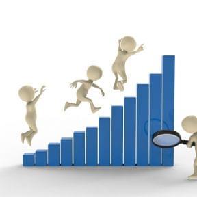 社労士事務所の売上を伸ばす方法