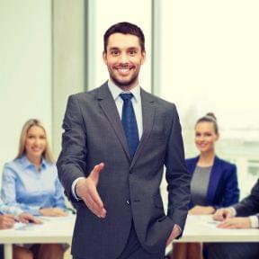 公認会計士の開業費用・準備について