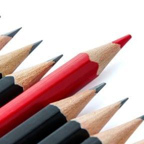 士業のランチェスター戦略で3つの特化をし強い士業事務所を作ろう!