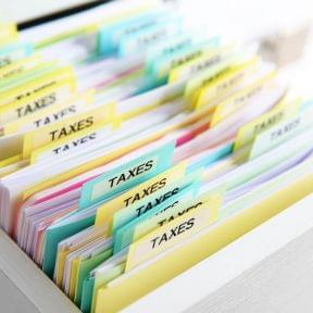 税理士として独立するために必要なこと