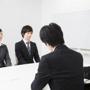 士業事務所の成長のドライバー 〜優秀な事務所メンバーを採用すること〜